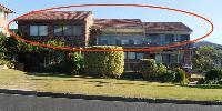Accommodation Yamba Australia