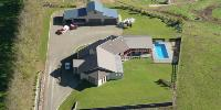 Accommodation Matamata New Zealand