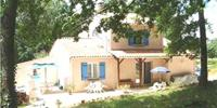 Accommodation Bergerac France