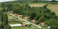 Accommodation Saône et Loire France