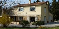 Accommodation VILLECROZE France