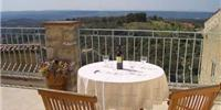 Accommodation Baudinard sur Verdon France