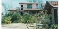 Accommodation Arraial do Cabo Brazil
