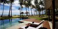 Accommodation Mirissa Sri lanka