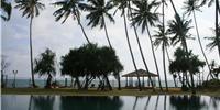 Accommodation Galle Sri lanka