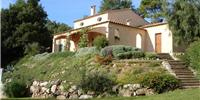 Accommodation Valbonne France