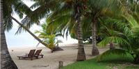 Accommodation Arutanga Cook Islands