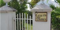 Accommodation Jessups Village St Kitts & Nevis