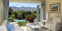 Accommodation Paarl South Africa
