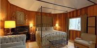 Accommodation Maple Ridge Canada