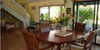 Accommodation Kauai U.S.A.