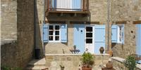 Accommodation Tochni Cyprus
