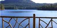 Accommodation Shawnigan Lake Canada
