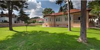 Accommodation Sinj Croatia
