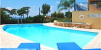 Accommodation Other Cyprus