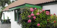 Accommodation Banagher Ireland