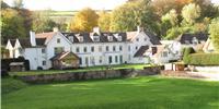 Accommodation Somerset United Kingdom