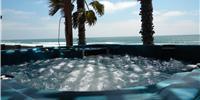 Accommodation San Diego U.S.A.