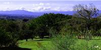 Accommodation San Isidro Costa Rica
