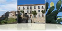 Accommodation Santa Caterina dello Ionio Italy