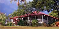 Accommodation Gold Coast Hinterland Australia