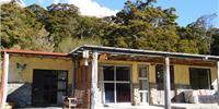 Accommodation Wanaka New Zealand