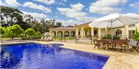 Accommodation Geelong Australia
