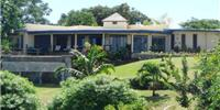 Accommodation Other Fiji