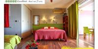 Accommodation Papeete French Polynesia