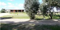 Accommodation Perth Australia