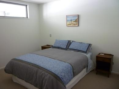 Picton accommodation