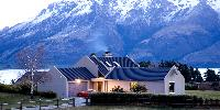 Queenstown Scenic Retreat
