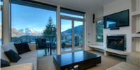 Vailmont Luxury Apartment