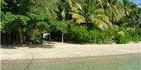 Accommodation Rakiraki Fiji