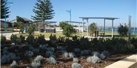 Accommodation Rockingham Australia