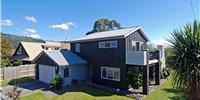 Accommodation Rotorua New Zealand
