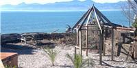 Accommodation Ruby Bay New Zealand
