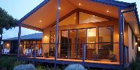 Accommodation Rye Australia