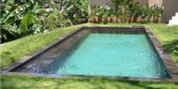 Accommodation Sanur Indonesia