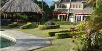 Accommodation Sigatoka Fiji