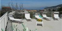 Accommodation Sorrento Italy Italy