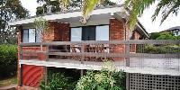 Accommodation South Coast Australia