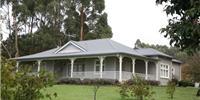 Accommodation Southern Tasmania Australia