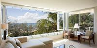 Accommodation Sunshine Coast Australia