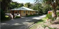 Accommodation Tamborine Mountain Australia
