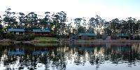 Accommodation Tasmania East Coast Australia