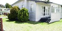 Accommodation Te Anau New Zealand