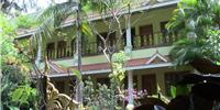 Accommodation VARKALA India