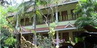 Accommodation VARKALA India