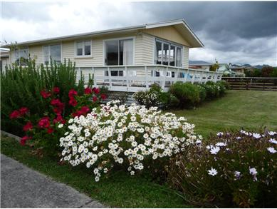Whangamata accommodation